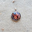 Galaxy II Necklace